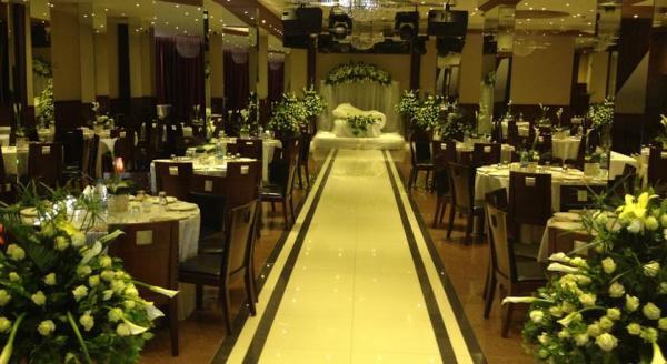 فندق كنعان جروب - الفنادق - بيروت