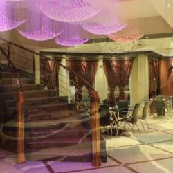 فندق كنعان جروب-الفنادق-بيروت-5