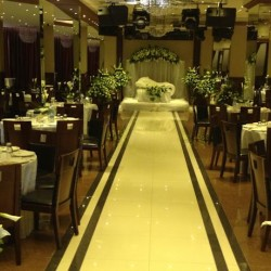 فندق كنعان جروب-الفنادق-بيروت-1