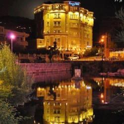 فندق كنعان جروب-الفنادق-بيروت-2