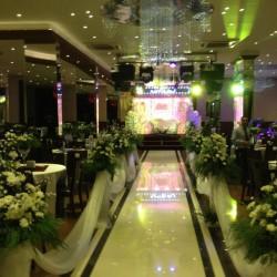 فندق كنعان جروب-الفنادق-بيروت-4
