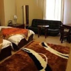 فندق كنعان جروب-الفنادق-بيروت-6