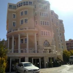 فندق كنعان جروب-الفنادق-بيروت-3