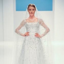 ساهر ضيا-فستان الزفاف-أبوظبي-2
