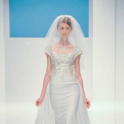 ساهر ضيا-فستان الزفاف-أبوظبي-1