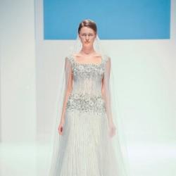 ساهر ضيا-فستان الزفاف-أبوظبي-3