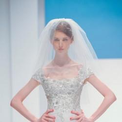 ساهر ضيا-فستان الزفاف-أبوظبي-4
