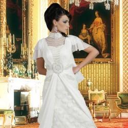 مس ستايل لتصميم الأزياء-فستان الزفاف-دبي-1