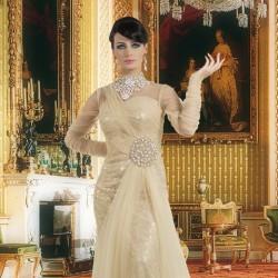 مس ستايل لتصميم الأزياء-فستان الزفاف-دبي-2