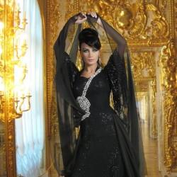 مس ستايل لتصميم الأزياء-فستان الزفاف-دبي-4