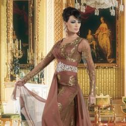 مس ستايل لتصميم الأزياء-فستان الزفاف-دبي-3