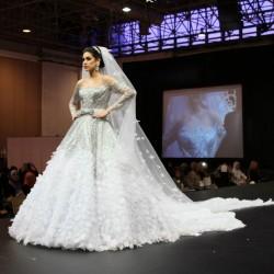 عائشة المهيري لتصميم الأزياء-فستان الزفاف-الشارقة-6