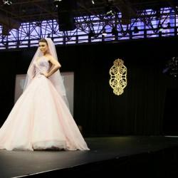 Aisha Al Muhairi Fashion Design Wedding Gowns Sharjah Zafaf Net