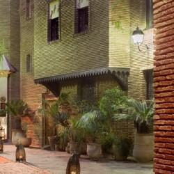 لا سلطانة مراكش-المطاعم-مراكش-6