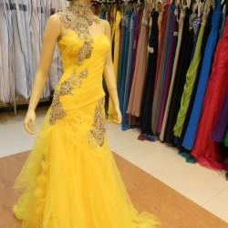 قصر الهدى للأزياء-فساتين سهرة وخطوبة-دبي-4