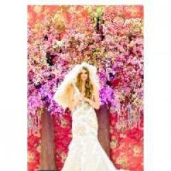 لادونا هوت كوتور-فستان الزفاف-دبي-2