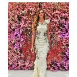 لادونا هوت كوتور-فستان الزفاف-دبي-3