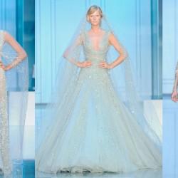 لادونا هوت كوتور-فستان الزفاف-دبي-1