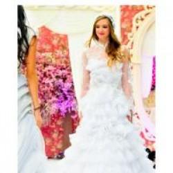 لادونا هوت كوتور-فستان الزفاف-دبي-4