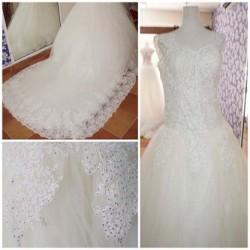 جلو-فستان الزفاف-بيروت-5