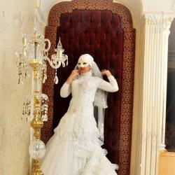 جلو-فستان الزفاف-بيروت-1