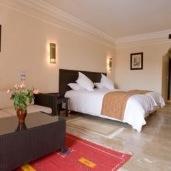زلاغ القصبة فندق وسبا-الفنادق-مراكش-1
