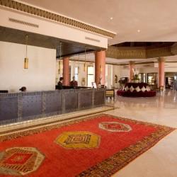 زلاغ القصبة فندق وسبا-الفنادق-مراكش-3