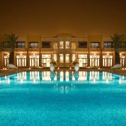 زلاغ القصبة فندق وسبا-الفنادق-مراكش-2
