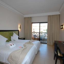 زلاغ القصبة فندق وسبا-الفنادق-مراكش-4