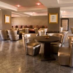 زلاغ القصبة فندق وسبا-الفنادق-مراكش-6