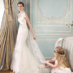 ذا برايد دبي-فستان الزفاف-دبي-5