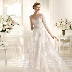 ذا برايد دبي-فستان الزفاف-دبي-3