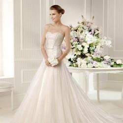 ذا برايد دبي-فستان الزفاف-دبي-2