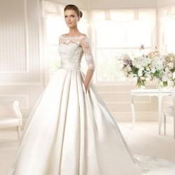 ذا برايد دبي-فستان الزفاف-دبي-4