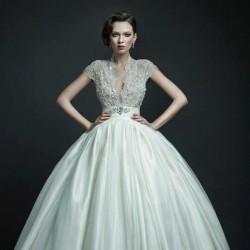 ذا برايد دبي-فستان الزفاف-دبي-1