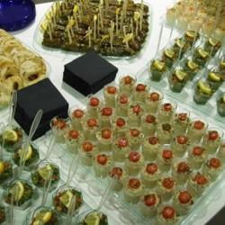 منظمة جي بي ام-بوفيه مفتوح وضيافة-مدينة تونس-2