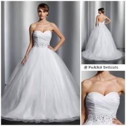 اثواب بوكا-فستان الزفاف-بيروت-4