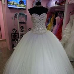 اثواب بوكا-فستان الزفاف-بيروت-5