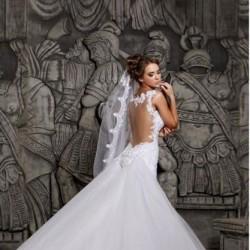 اثواب بوكا-فستان الزفاف-بيروت-3