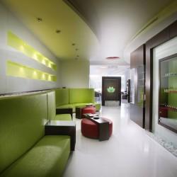 ديفا لاونج سبا-مراكز تجميل وعناية بالبشرة-الدوحة-6