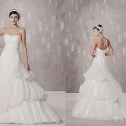 كوكون-فستان الزفاف-بيروت-3