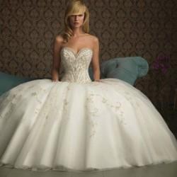 كوكون-فستان الزفاف-بيروت-1