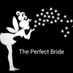 العروس المثالية-فستان الزفاف-بيروت-2