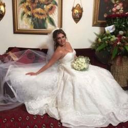لابيانكا-فستان الزفاف-بيروت-4