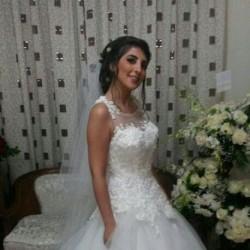 لابيانكا-فستان الزفاف-بيروت-5