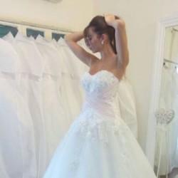 لابيانكا-فستان الزفاف-بيروت-6