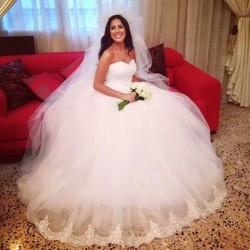 لابيانكا-فستان الزفاف-بيروت-3