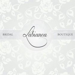 لابيانكا-فستان الزفاف-بيروت-2
