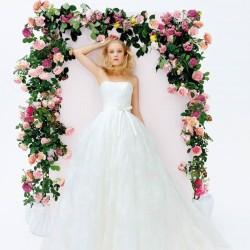 لابيانكا-فستان الزفاف-بيروت-1