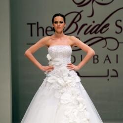 فيلا سبوزا-فستان الزفاف-دبي-3